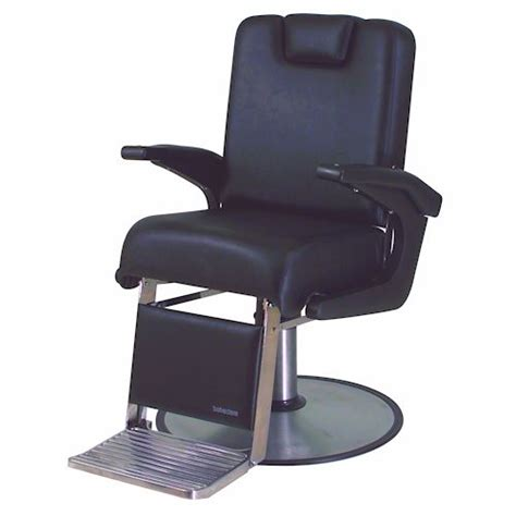 Admiral Furniture by Admiral Barber Chair