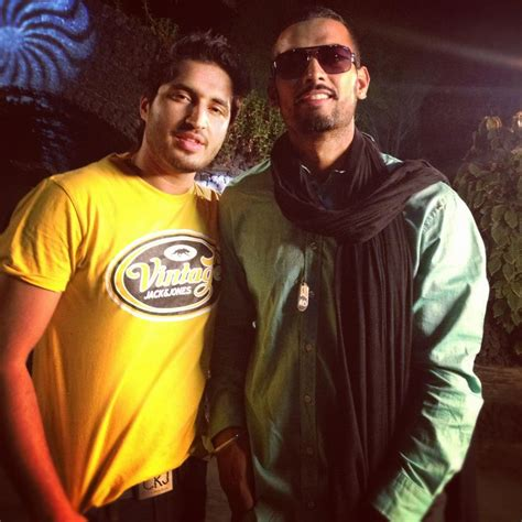 jassi gill marriage photo hd garry sandhu marriage www imgkid com the image kid has it