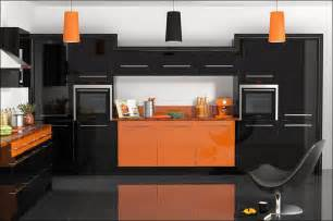 Kitchen Design Sketchup 3d Rendering Portfolio