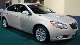 Buick Regal Wiki File 2012 Buick Regal Eassist Was 2012 0830 Jpg