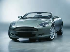 Price Of An Aston Martin Db9 2014 Aston Martin Db9 Volante Wallpaper Prices