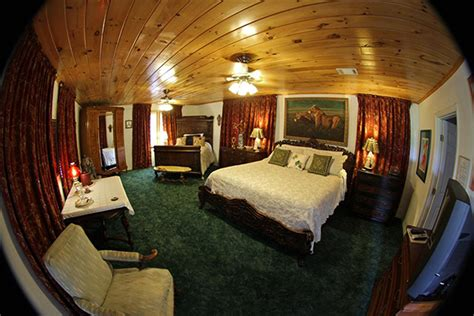 bed and breakfast okc echo canyon spa resort oklahoma s premier romantic