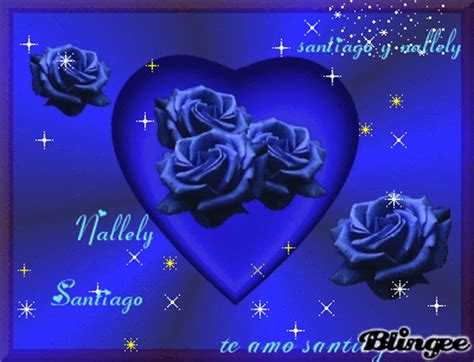 imagenes sur 13 love sur 13 amor picture 57669291 blingee com