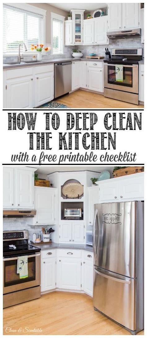 how to organize deep corner kitchen cabinets 5 tips for 256 best for the home images on pinterest home ideas