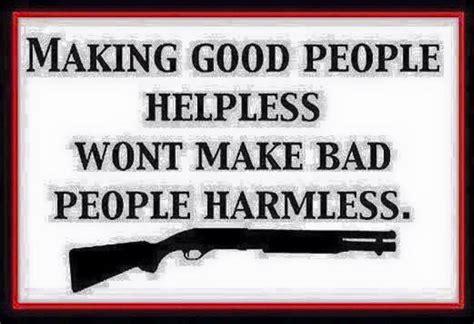 Pro Gun Control Meme - 13 pics that make pro gun control liberals go crazy