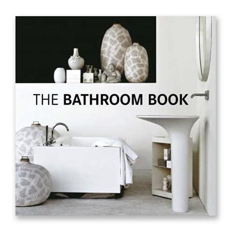 the bathroom book the bathroom book