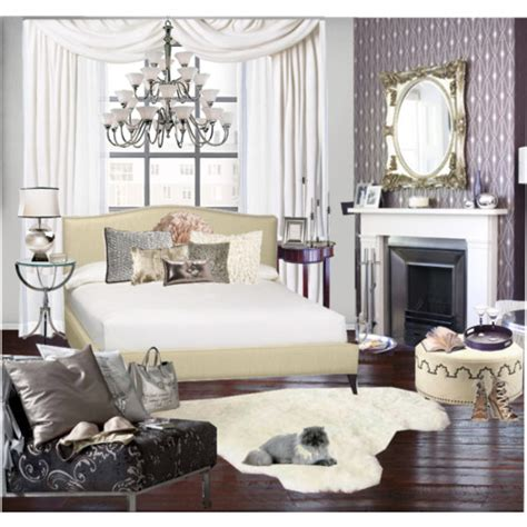 old hollywood vintage glamour bedroom a queens castle pinterest hollywood dark and everything old hollywood glamour bedroom ideas the interior designs