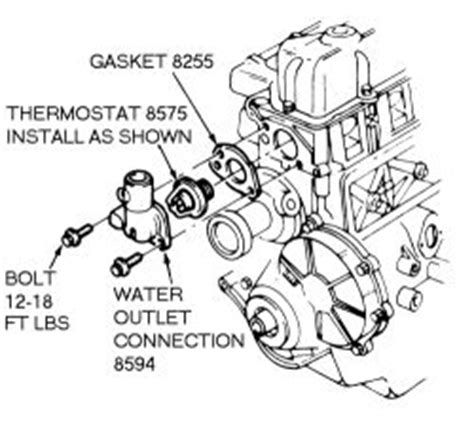 small engine service manuals 1996 ford f150 regenerative braking what is this part called f150online forums
