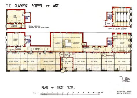 floor plan app for apps for drawing floor plans best free home design