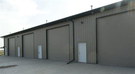 5 Storage Bismarck Nd by Trail Storage Bismarck Nd