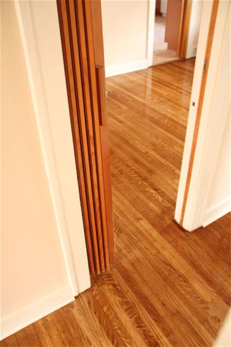 Indianapolis In Hardwood Flooring by Indianapolis Hardwood Flooring Installation Gurus Floor