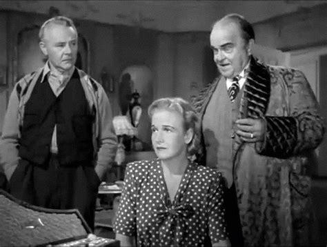 film it happened on fifth avenue it happened on fifth avenue 1947 charles ruggles