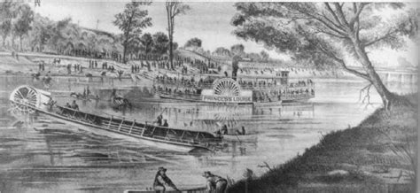 thames river cruise accident victoria sinking london s deadliest disaster sarnia