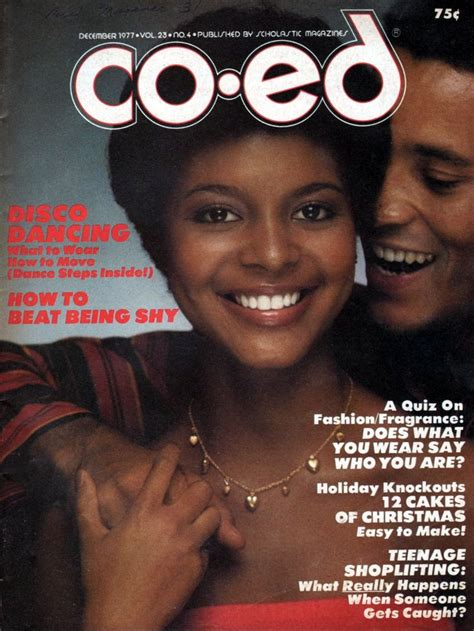 co ed 35 best images about co ed magazine covers on pinterest