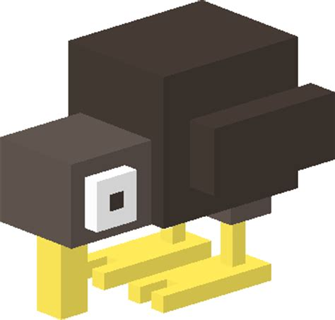 how to get hai shea on crossy road image kiwi png crossy road wiki fandom powered by wikia