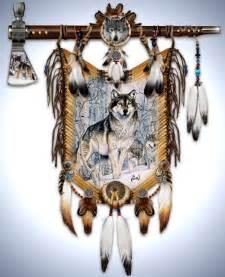 native american wall murals native american inspired wall decor page 1 carosta com