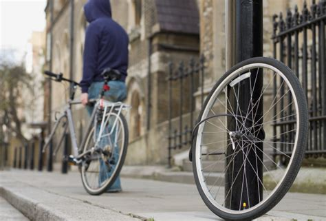 badly boy thief tips from a bike thief how to make sure no one steals