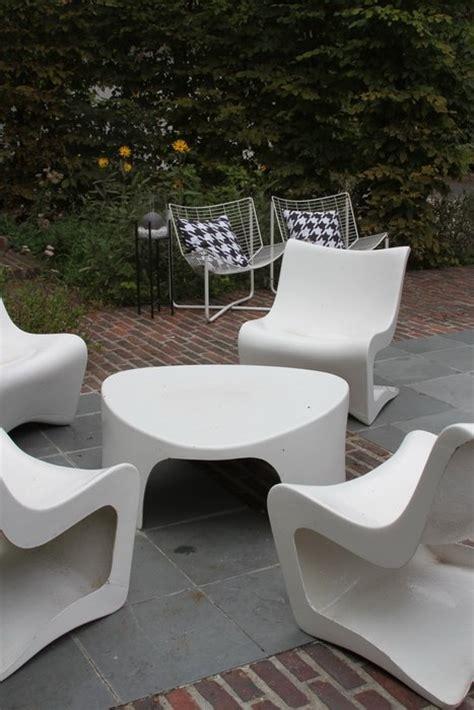 salon de jardin pvc blanc nettoyer salon de jardin pvc blanc jsscene des id 233 es int 233 ressantes pour la conception de