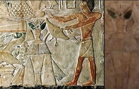 which of the following show evidence of ancient river beds top 10 proof of aliens visiting earth proof of aliens life