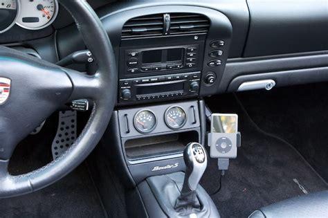 online auto repair manual 2013 porsche boxster windshield wipe control service manual 2002 porsche boxster dash owners manual porsche boxster bentley manual i p c