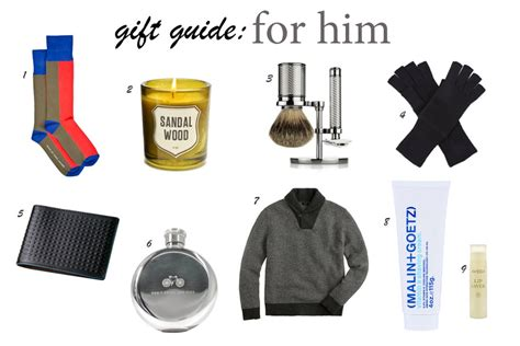 top 28 christmas gifts for him 2013 pin it like image