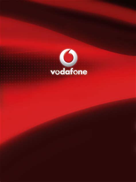 vodafone wallpaper for pc vodafone logo wallpaper for mobile www pixshark com