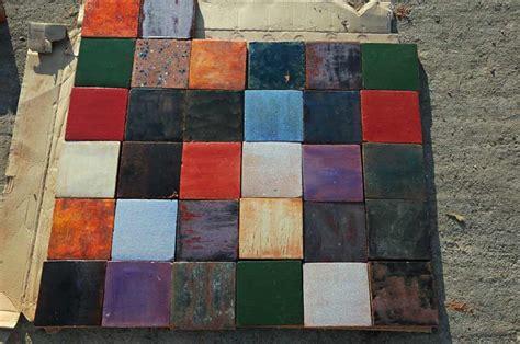 glasierte fliesen glasierte tonfliesen bodenplatten aus keramik