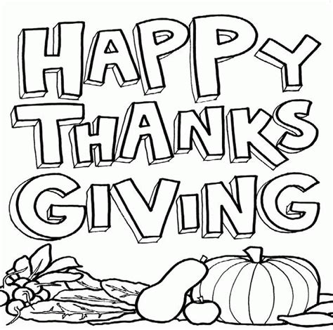 cute thanksgiving coloring pages bestappsforkids com