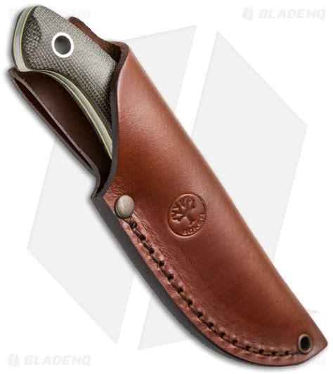 vox knives for sale boker vox knives nessmi fixed blade knife 2 5 quot satin