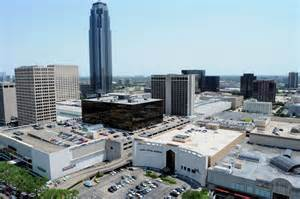 The Galleria Welcome To The Galleria 174 A Shopping Center In Houston