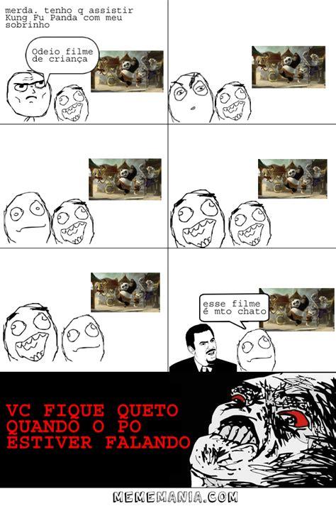 Fu Memes - fu meme 28 images kung fu panda stairs meme pictures