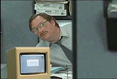 Office Space Online how to make money advertising office space dale rodgers