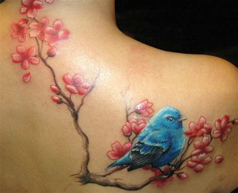 tattoo and their meaning bird tattoo and their meanings tattoo collection
