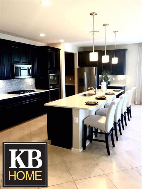 kb home design studio phoenix 56 best our model homes images on pinterest brass
