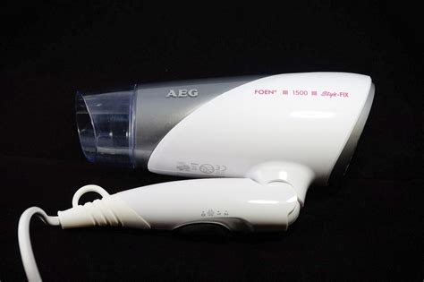 Travel Hair Dryer Cool guide to the best travel hair dryer 2018 family travel