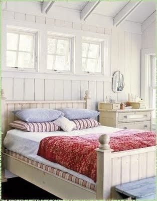 red country bedroom country bedroom red guest room pinterest