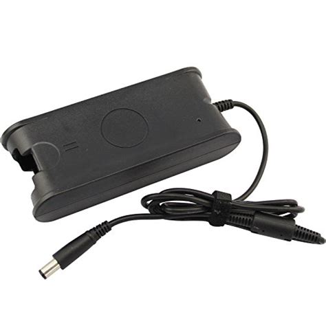 Charger Laptop Dell Vostro 1200 new replacement ac adapter power supply charger cord for dell 310 9050 pa2e vostro 1000 1200