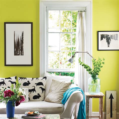 Home Colors Interior Ideas by Top Ten Home Decor Colors 2018 Interior Decorating
