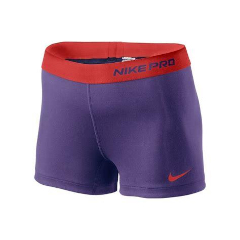 Nike Shorts Damen by Nike Pro 2 5 Shorts Damen Images