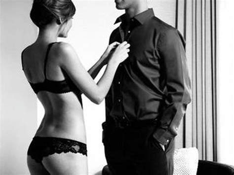 how to dominate in bed couples with one dominant partner are happier and produce