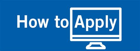 100 How To Apply Your Temporary We Tried Temporary