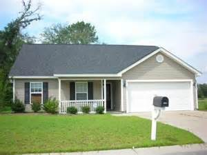 homes for rent in conway sc apartments and houses for rent near me in conway