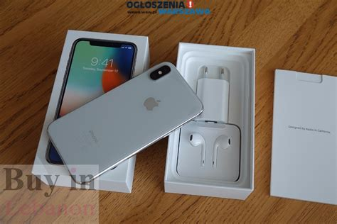 buy  lebanon phones lebanon apple iphone  gb   euro silver space grey