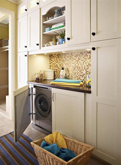 Simple Storage Ideas For Clothes