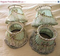 Coco Ribbon Boudior Chic by Shabby Chic On 386 Pins