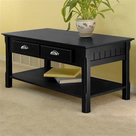 Black Foyer Table Best Black Entryway Table Stabbedinback Foyer Solid Oak Black Entryway Table