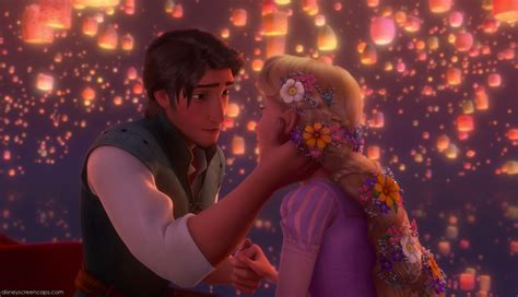 tangled movie tangled image 20535780 fanpop