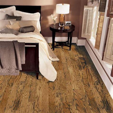 hardwood floors armstrong hardwood flooring heritage classics oak  yellowstone