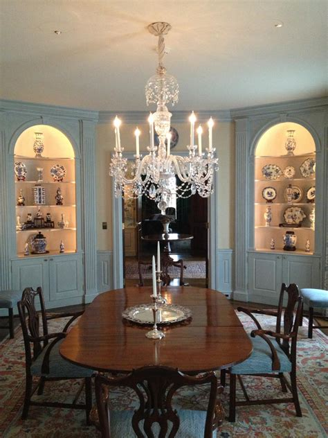 chandelier cleaning companies chandelier cleaning manhattan expert lighting inc