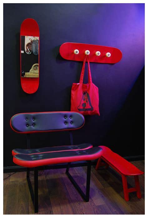 skateboard bedroom furniture 61 best images about skater baby on pinterest skateboard
